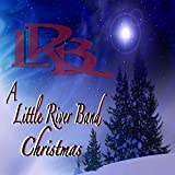 Songtexte von Little River Band - A Little River Band Christmas