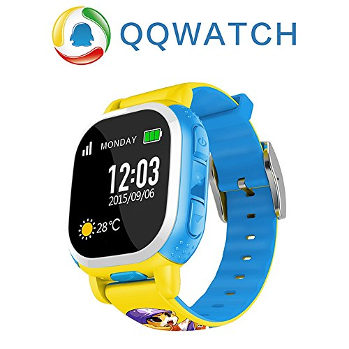 tencent-qq-watchgps-tracker-watch-for-kids-sos-emergency-anti-lost-smart-mobile-phone-app-bracelet-w