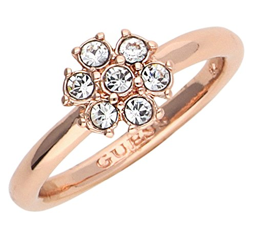 guess-damen-ring-california-sunlight-kristall-wei-gr-54-172-ubr28519-54