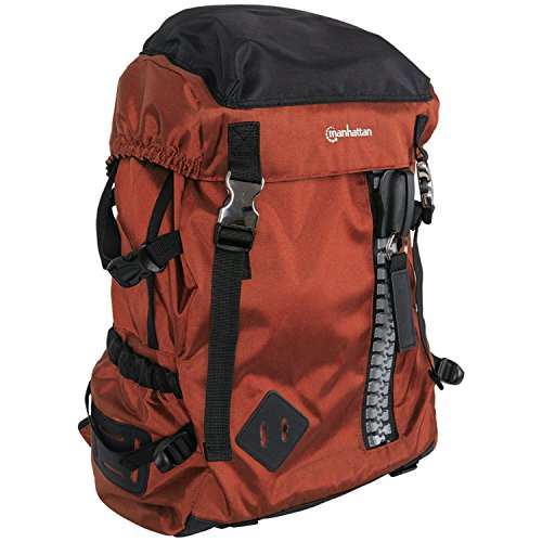 manhattan-zippack-laptop-backpack-burnt-orange-on-black-fits-15-439671-burnt-orange-on-black-fits-15