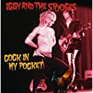 Cock in My Pocket [VINYL]