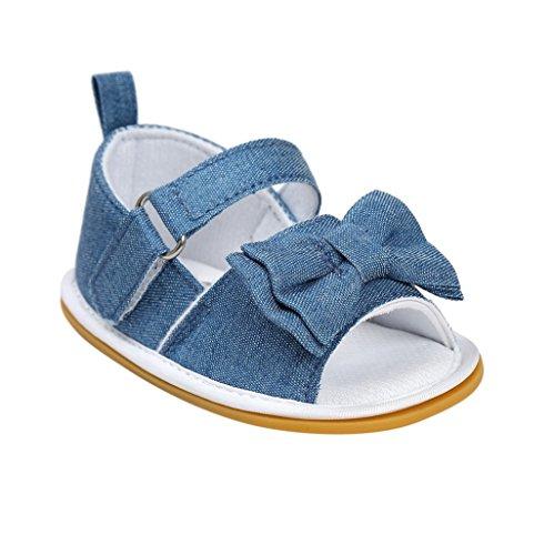 bebe-prewalker-zapatos-auxma-primeros-caminante-de-la-princesa-del-nino-del-bebe-zapatos-sandalias-d