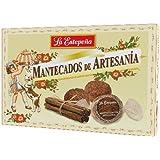 La Estepeña - Mantecado Artesanal, 320 g