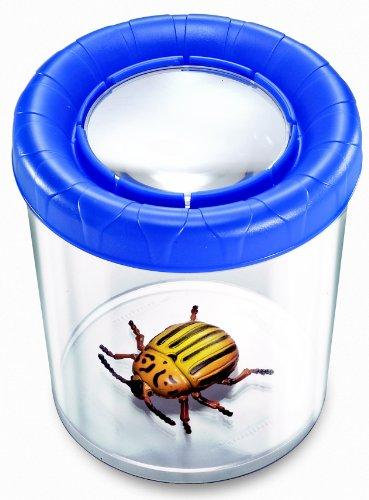 Navir 5408027 Mega Bug