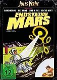 Endstation Mars