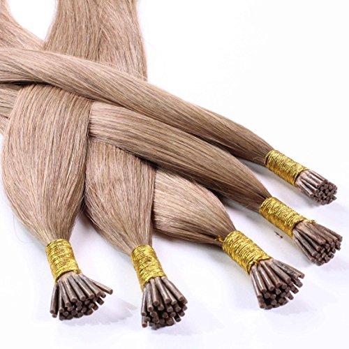 Hair2Heart 150 x 0.5g Extensiones Stick Hair Micro