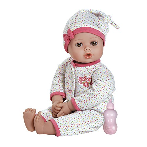 adora-20203003-play-time-baby-little-princess-dot-puppe