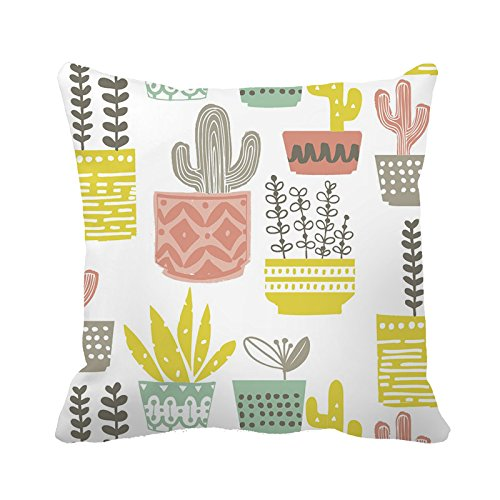 yinggouen-dekorieren-topfpflanzen-fur-ein-sofa-kissenbezug-kissen-45-x-45-cm