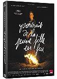 Portrait de la Jeune Fille en feu [Blu-Ray]