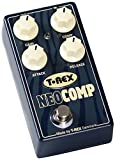 T-Rex Neo-Comp Guitar Compression Effects Pedal
