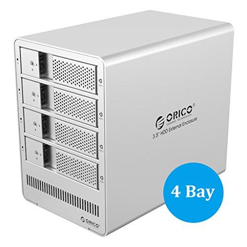 orico-9548u3-alloggiamento-per-4-dischi-type-a-o-type-c-usb-30-sata-hdd-alloggiamento-per-hdd-ssd-35