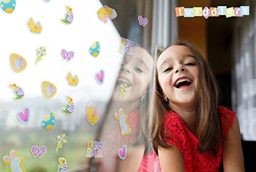 pasqua-adesivi-3d-per-bambini-realizzati-a-mano-sticker-per-finestra-o-parete-ideali-come-decorazion