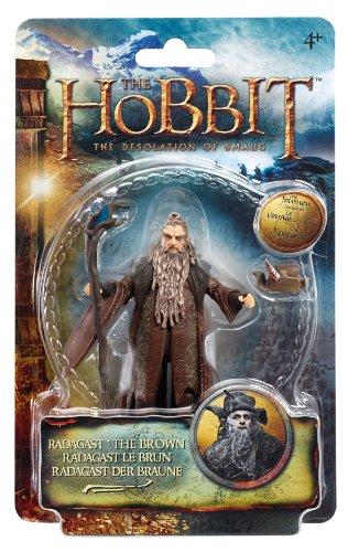 The Hobbit - Figure The Hobbit (BD16005.0091)