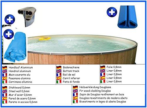 stahlwandbecken-rund-350m-x-120m-folie-08mm-mit-holzverkleidung-aus-douglasie-pool-pools-rundbecken-