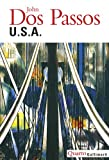 U.S.A. : 42e Parallèle - L'An premier du siècle - La Grosse galette