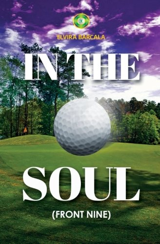In the Soul por Elvira Barcala