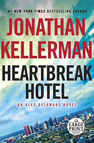 heartbreak-hotel-an-alex-delaware-novel-alex-delaware-novels