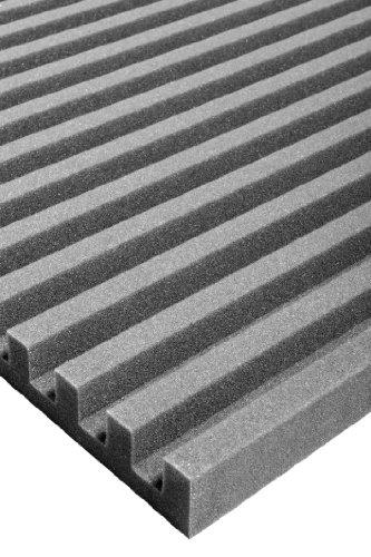 stegabsorber-100x195cm-in-verschiedenen-strken-akustikplatte-zur-verbesserung-der-raumakustik-dicke5