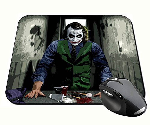 batman-joker-heath-ledger-tapis-de-souris-mousepad-pc