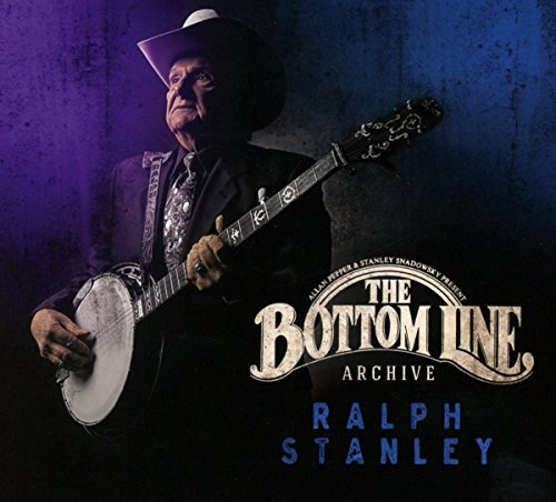 The Bottom Line Archive - Line Stanley