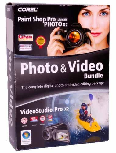 corel-photo-video-bundle-paint-shop-pro-ultimate-photo-x2-videostudio-pro-x2