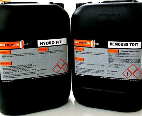 demoussant-et-hydrofuge-toit-et-mur-offre-duo-2x-20l-100-m