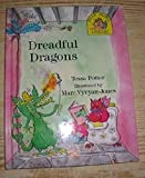 Dreadful Dragons (Read Along Stories)