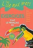 Image de L'île aux mots - Tout le français au CE1