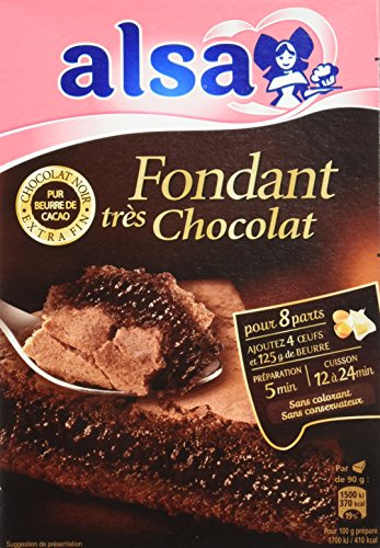 alsa-preparation-pour-gateau-fondant-chocolat-360g-lot-de-3