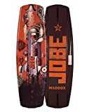 JOBE, Tavola da wakeboard Maddox, 138 cm