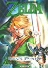 Legend of Zelda - Twilight Princess 05