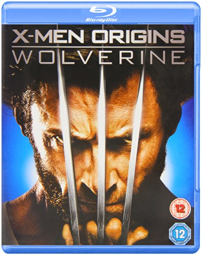 wolverine-x-men-origins-blu-ray-import-anglais