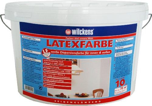 latexfarbe-10l-seidenglanz