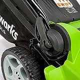Greenworks Tools 2500007VA - 2