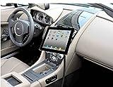LEDELI CD Schacht KFZ Auto Tablet PC Halterung Handy Smartphone