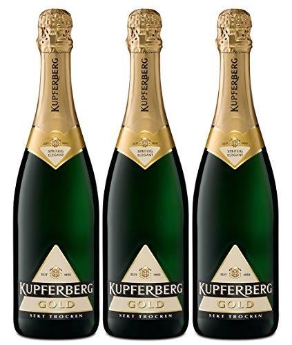 Kupferberg-Gold-Sekt-Trocken-3-x-075-l