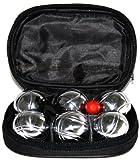 Weiblespiele 010115 - Mini Boules Set