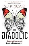 The Diabolic (Diabolic 1)