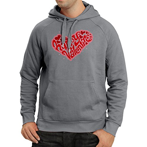 hoodie-st-valentines-day-my-love-sexy-valentines-day-outfits-dating-gifts-small-graphite-multi-color