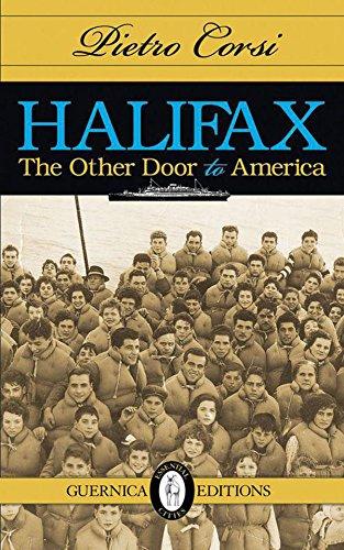 halifax-the-other-door-to-america-essential-cities-series