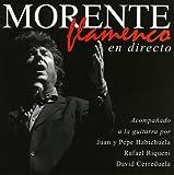 """Afficher """"Flamenco en directo"""""""