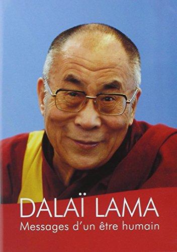 dvd-dalai-lama-etre-humain