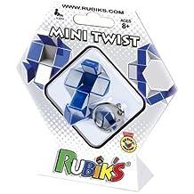 John Adams - Cubo de Rubik (9759) [Importado]