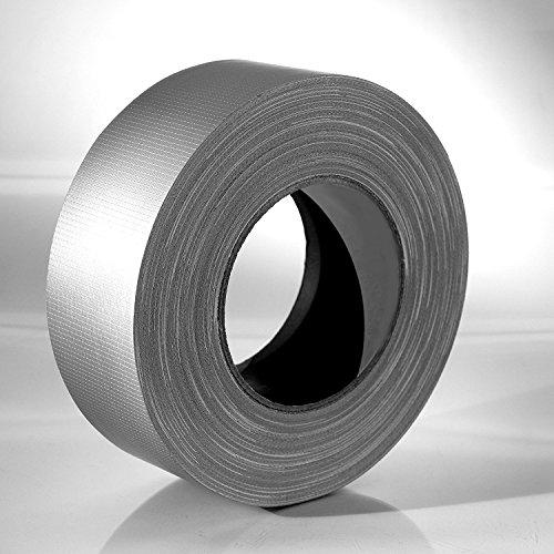 tessuto-nastro-adesivo-50-mm-x-50-m-di-alta-qualita-per-professionisti-extra-forte-spessore-026-mm-f