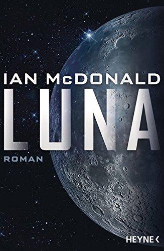 luna-roman-luna-reihe-band-1
