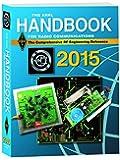 The ARRL Handbook for Radio Communications 2015