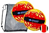 Schildkröt Funsports Klettball Set in Tasche