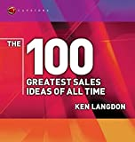 ISBN: 184112141X - The 100 Greatest Sales Ideas of All Time (WH Smiths 100 Greatest)