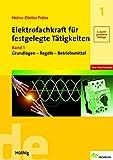 ISBN 9783810104526