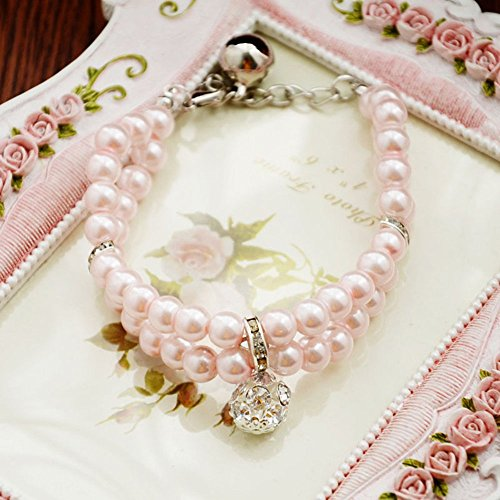 saibang-new-design-pet-jewelry-perlen-strass-halsband-halskette-fur-hunde-und-katzen